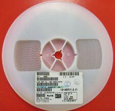 ATC600S Full Reel 27pF/250V +/-1%, ATC600S270FT250T, RoHS, 4000pcs