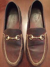 Gucci Shoes Women Size 9 M