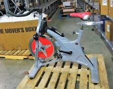Schwinn Evolution - SR Exercise Bike USED TESTED WORKING