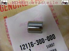 Honda CB 750 cuatro k6 k7 passhülse 12 mm