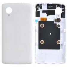 OEM Battery Door Back Housing Cover Case with NFC For LG Google Nexus 5 D820 New
