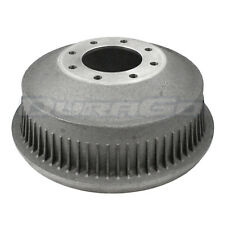 Brake Drum Rear IAP Dura BD8996