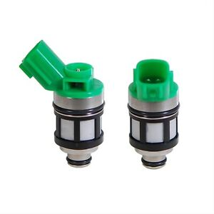 Denso 297-1005 Carburant Injecteur OE Qualit�