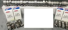 Engine Camshaft Elgin E-1873-S lifters 2003-2010 6.0L Ford Diesel