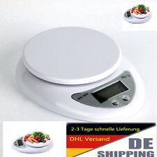 markenlose digitale küchenwaagen günstig kaufen