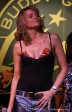 Lucy Lawless Hot Photo Brillant No79