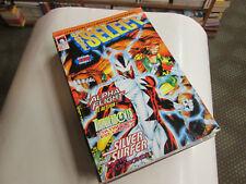 Marvel select  Magazine # 11  VF Marvel France 1999..TBE