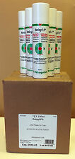 Enisyl-F Oral Paste Pump L-Lysine HCI by Vetoquinol (100 ml Metered Dose Pump)