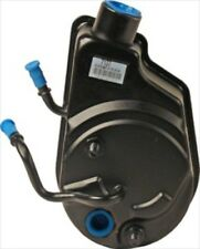 ATSCO 7137 - Power Steering Pump