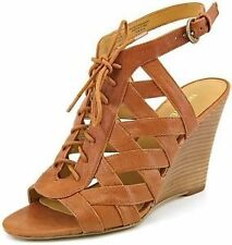 Nine West Women's Platforms and Wedges Sandals/Flip Flops