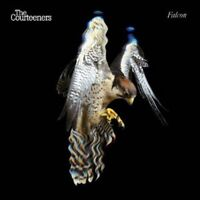 The Courteeners - Falcon - 2010 (NEW CD)