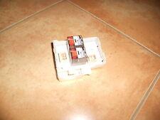 Elektronik Trockner Siemens , E-Nr. WT44E100/02 , 9000110538
