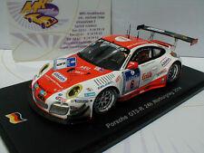 Spark Modell-Tourenwagen von Porsche