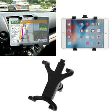 Universal in Car Back Seat Headrest Holder Mount Cradle for Ipad Tablet Tablet