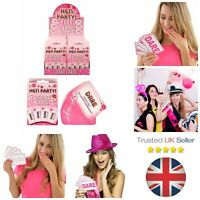 HEN PARTY DARE CARDS FUN DRINKING GAMES HEN PARTY NIGHT DO ACCESSORIES ML