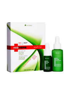 Magiray Fast Action Local Care Day & Night Treatment 30+10ml + Freebie