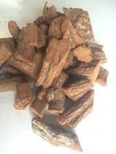 Ayahuasca Vine/ Yellow Banisteriopsis Caapi / Mckenna Cielo 16 Oz / 1 Lb Bag