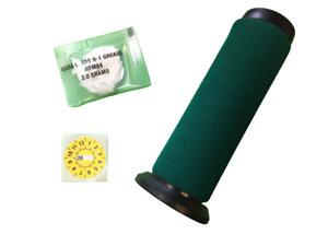 HPC Kaeser E-G-18 Filter element, part 20948860 (9.4886.0)