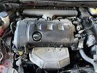 Citroen DS3 1.6 Petrol Engine / EP6C (5FS) / 81K / 2011