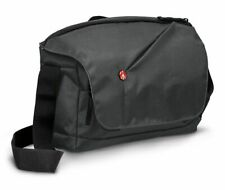 Manfrotto NX CSC camera Messenger bag Grey