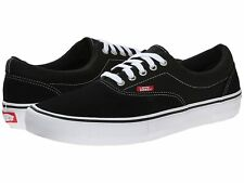 Adult Unisex Sneakers & Athletic Shoes Vans Era Pro