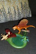 playmobil dinosaur dimetrodon dinosaur figure brand new