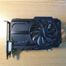 Gigabyte Nvidia Geforce GTX 950 2GB Grafikkarte