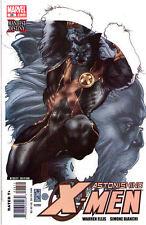 ASTONISHING X-MEN (2004) #26 - Manifest Destiny - New Bagged