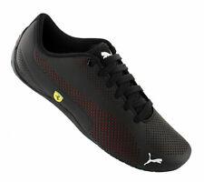 NUOVO Puma FERRARI Drift Cat 5 Ultra SF 305921-02 Uomo Scarpe Sneaker SALE