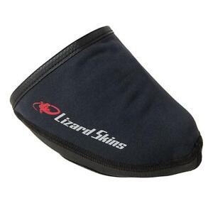 Lizard Skins - Bike Overshoes - Dry-Fiant TOE Cover - Medium