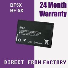 Battery Motorola BF5X BF-5X DEFY MB525 Defy+ MB526 Droid 3 XT862 Photon 4G MB855