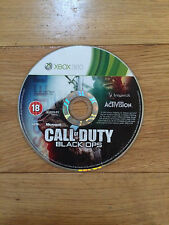 Call of Duty: Black Ops for Xbox 360 *Disc Only*