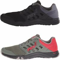 Inov-8 Men Athletic Shoes All Train 215  Running Cross Training Sneakers New