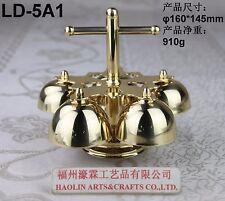 Altar Bells ,LD-5A1