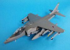 Franklin Mint 1/48 AV-8B/GR Mk7 Harrier Precision Models Armour Collection