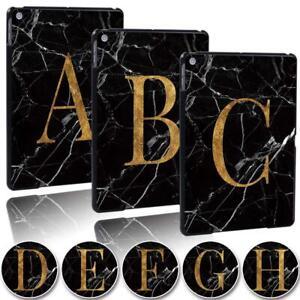 26 letters tablet Cover Case For Apple iPad / iPad Mini / iPad Air / iPad Pro