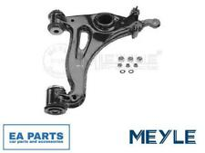 TRACK CONTROL ARM FOR MERCEDES-BENZ MEYLE 016 050 0065