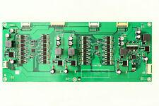 Vizio M55-C2 LED Driver 791.01210.0004