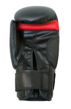 Boxing Gloves T-60 for Sparring / Competition in Pu Flex Quality 8oz, 10oz, 12oz