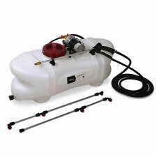 Giantz ATV Weed Sprayer Spot Spray Tank - 26gal
