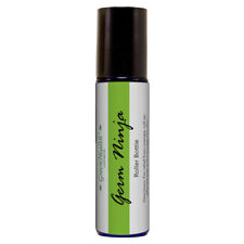 Germ Ninja (Compare to Thieves Oil) 10ml Roll On by Green Health
