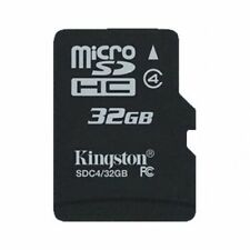 NEW Kingston SDC4 32GB SD Card
