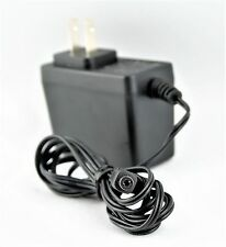 OEM ADS0248-W 120200 POWER ADAPTER 100-240V~50-60Hz 0.6A 12V 2.0A