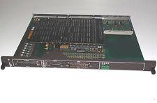 BOSCH CNC 1070068349101 E-A24/0.2 Ein/Ausgabe Modul 1070068349-101 Top