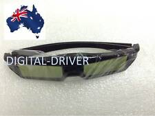 2 Pairs 3D RF Active Glasses for Epson 3LCD Projector EH-TW6600 EH-TW6600W USB