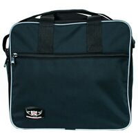 Top Box Inner Liner Bag to fit TRIUMPH EXPEDITION Aluminium Panniers Quality