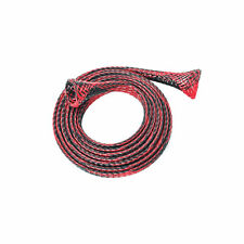 Snake Skinz Cable Sleeves for Metal Detectors
