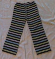 Clothing, Shoes & Accessories Baby & Toddler Clothing Garanimals Pants Bottoms Baby Girl Infant 12 Month Black Toddler Polka Dot Nwot Special Buy