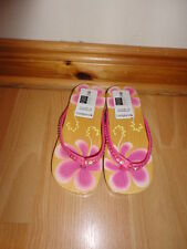 Stunning Girls Sandals from Laadybird, UK Size 9,EU 27, BNWB