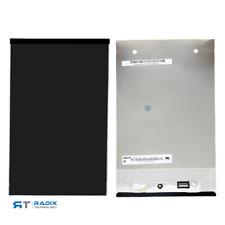 8'' Huawei MediaPad T1 8.0 Pro 4G T1-823L T1-821L WXGA IPS LCD Screen Display